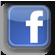 Daniel Castrellon is on Facebook