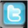 Daniel Castrellon is on Twitter